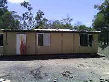 donga. granny flat. teenagers retreat. spare. rooms weekender Pialba Fraser Coast Preview
