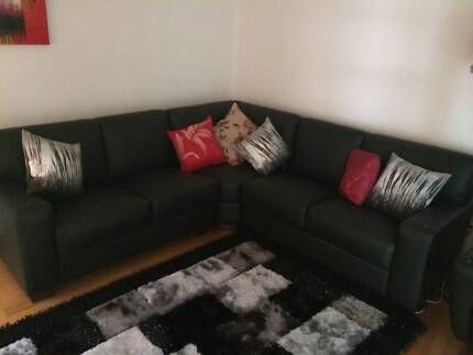 Whole of House Clearance Sale - Sat 10/10 @ 8am to 2pm Madeley Wanneroo Area Preview