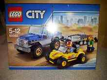 LEGO City - Dune Buggy Trailer 60082 Richmond Yarra Area Preview