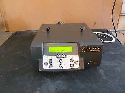 Amersham Biosciences Processor Plus Pn 80-6444-04