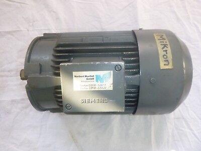 Siemens 1 LA 3098-8AB23