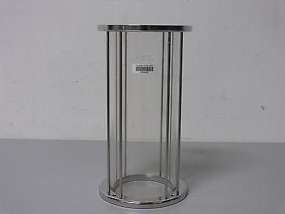 Bpg 140500 Chromatography Column - Schott Duran Glass 56-3012-18