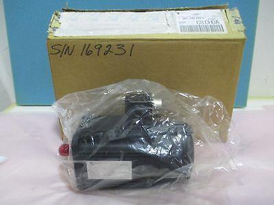 Ipec Speedfam Novellus Berkeley Asm121-a-0b-22-nb10 Servo Motor 421592