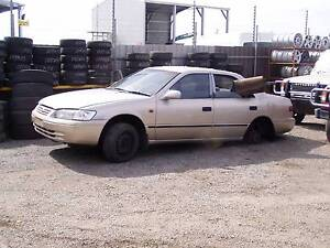 WRECKING TOYOTA CAMRY SXV20 97 98 99******2001 2002 4 CYL AUTO Lonsdale Morphett Vale Area Preview