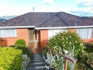 Lovely 3 Bedroom Home to Rent Lenah Valley New Town Hobart City Preview