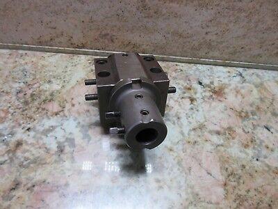 99 Yang Sml-30 Cnc Lathe Tool Holding Holder Turret Tooling Block 0.88