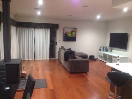 Room to rent for young person  Abbey Busselton Area Preview