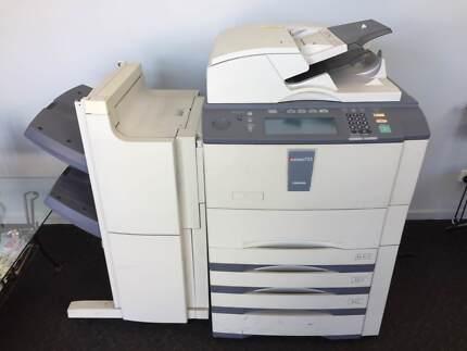 Toshiba eStudio 723 Printer