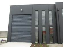 Modern Factory  105m2   Street Frontage Oakleigh Oakleigh Monash Area Preview