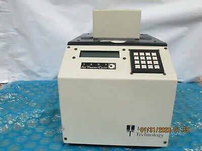 Idaho Technology Rapidcycler Laboratory Thermo-cycler