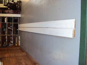 FREE MDF Skirting Board Lane Cove Lane Cove Area Preview