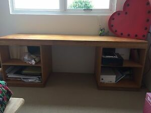 Desk Avalon Pittwater Area Preview