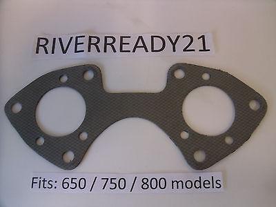 eBay Seller riverready21 Store