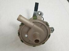 350365 359766 OEM Whirlpool Washer Water Pump