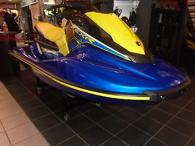 2019 Yamaha EXR Waverunner * BOAT SHOW ONLINE SALE * CALL TODAY and SAVE -