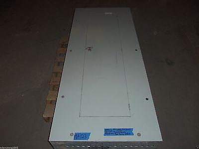 Westinghouse Cdp 800 Amp Panelboard Panel Breaker 480v277v 208v120v 240v 600 R