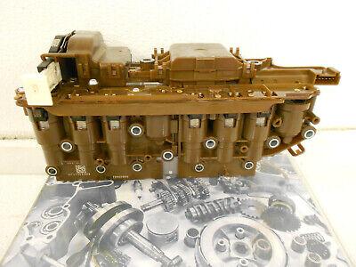 Factory OEM Genuine GM Automatic TCM Transmission Control Module Solenoid 6L80