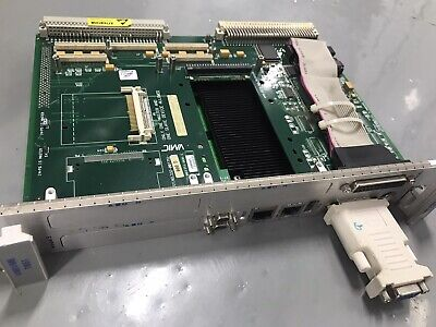 Vmivme-7851 Single Board Computer