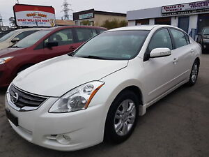 2010 Nissan Altima 2.5 S (((  Stunning Car ))) YOU GOTTA SEE IT