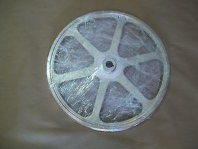 Biro Upper Saw Wheel For Model 3334