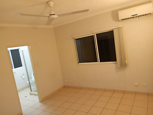 Large private bedroom for rent in the heart of the city Darwin CBD Darwin City Preview