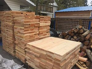 FIREWOOD CHEAP