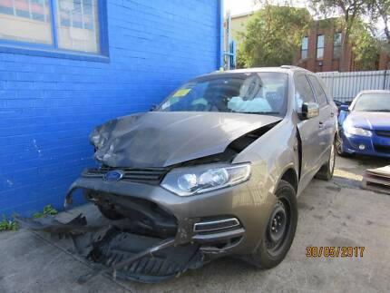 Mitsubishi Car Parts New Only Other Parts Accessories Gumtree
