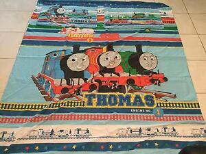 Kids quilt cover Bradbury Campbelltown Area Preview
