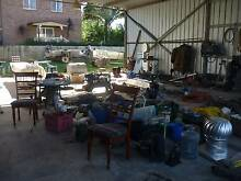 GARAGE/CLEARANCE/MOVING SALE Logan Reserve Logan Area Preview