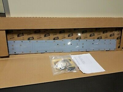 Caterpillar Cat 3406 Industrial Engine Oil Pan Pump Gasket Kit - 491-0946