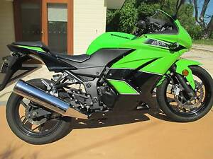 Motorcycle and Scooter Hire: Newcastle Speers Point Lake Macquarie Area Preview