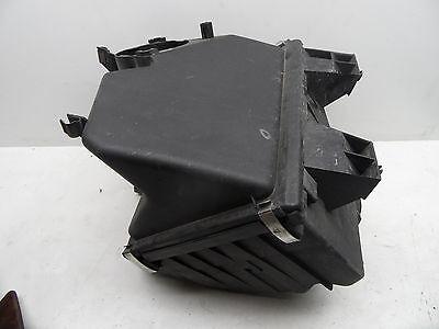 Audi A6 4b Incl. Allroad Quattro 2.5 Tdi V6 Air Filter Box 4b0133837f