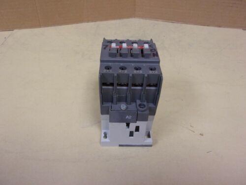 ABB A26-40-00 Contactor