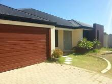 1st Week rent FREE!! Ridgewood Wanneroo Area Preview