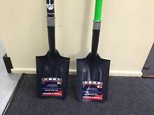 Spear & Jackson Trade Post Hole Shovels Wetherill Park Fairfield Area Preview