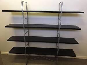 Bookcase/Shelf - Great Condition Balcatta Stirling Area Preview