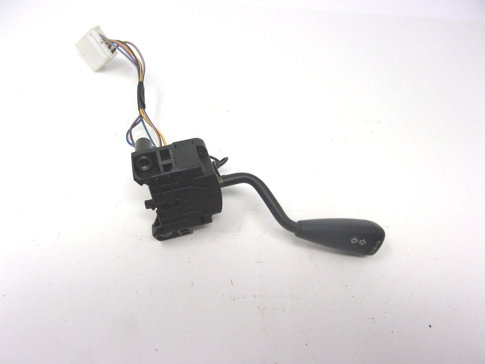 Used Turn Signal Wiring Harnesses For The Jaguar Xj 1994 Xj6 Harness Vandenplas Switch Lmd6455aa