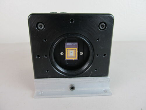 CCD CAMERA DALSA CA-D1-0128A-R01MSP