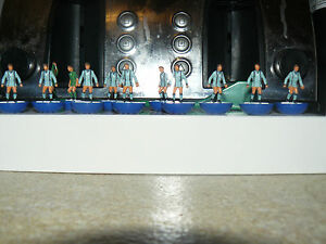 ORIENT-1977-2ND-KIT-SUBBUTEO-TOP-SPIN-TEAM