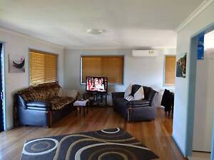 ROOM TO RENT NEAR BY ACU AND AIRPORT Banyo Brisbane North East Preview