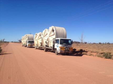 22,500LT BULK PURCHASE SALE! Poly Water Tanks, Rainwater, Sheds