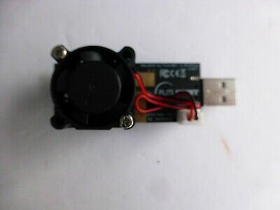 FutureBit MoonLander 2 LiteCoin Scrypt Miner USB Stick (BB-2) for sale  Shipping to South Africa