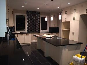 Renovations and small projects  Edmonton Edmonton Area image 1