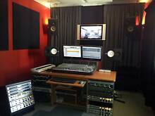 Recording Studio -  Specials Nollamara Stirling Area Preview