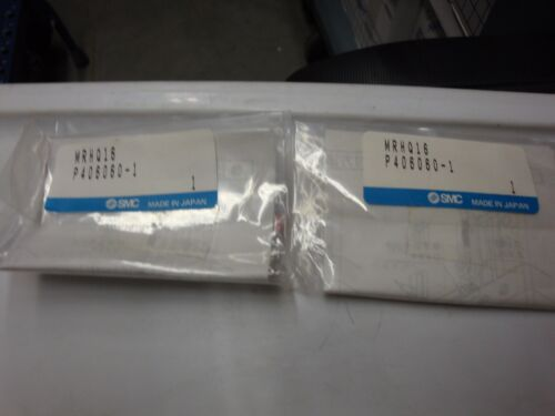 SMC® P406060-1 Switch Mounting Kit *NEW* S1A7