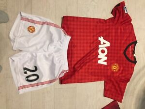 Soccer kits for sale