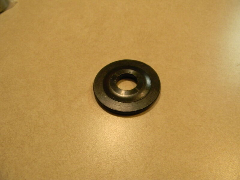 """Heavy duty Portable saw arbor flange washer 5/8"""" bore"""