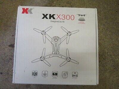 XK X300 Drone