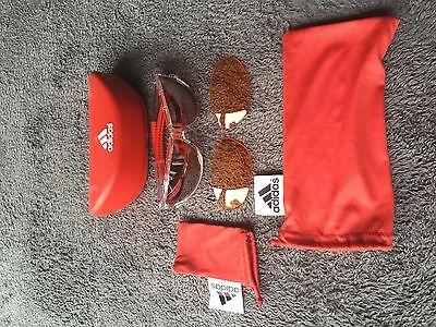 Adidas Sonnenbrille