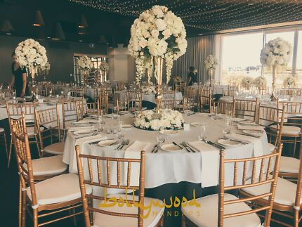 Wedding Chair Hire MELBOURNE Tiffany Chair Hire Bentwood Chair - Chair hire for weddings